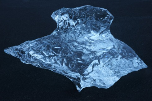 ice diamond
