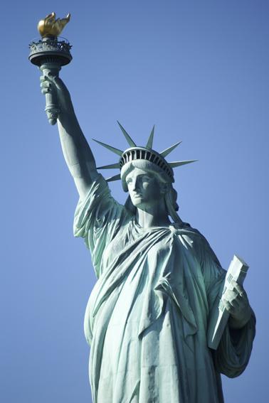 New York Mama
