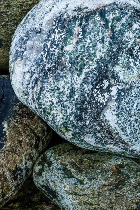 Bedwell_rocks2