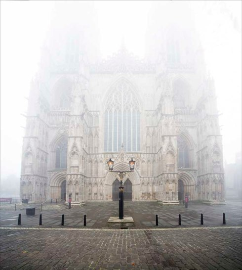 Minster in Fog1
