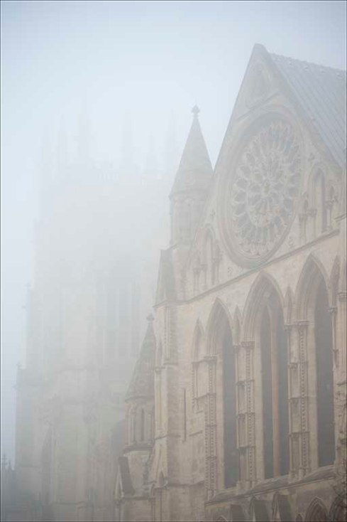Minster in Fog4