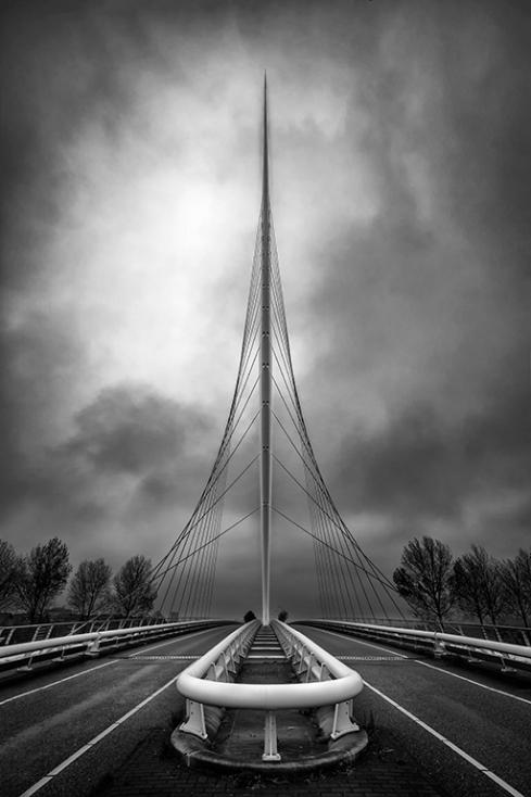 calatrava2bw_small